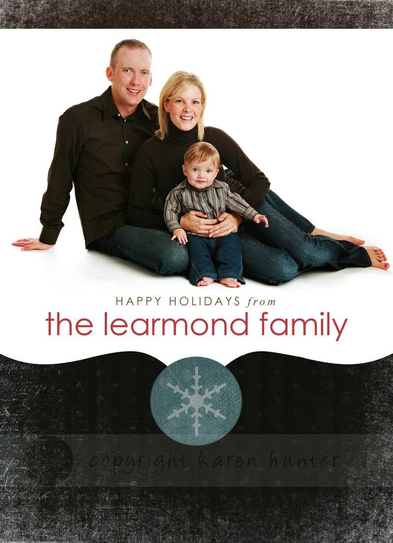 Learmond