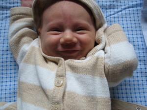 Baby_finn_003